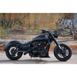 MC Delar och tillbehör - MTL Custom styling och motorcykeldelar 8243ad75172eb