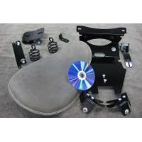 "11"" Spring Seat Kit (Honda Spirit 750 Chain)"