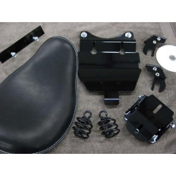 "11"" Spring Seat Kit (Honda ACE 750)"
