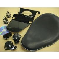 "11"" Spring Seat Kit (Honda Shadow 750 Aero & Phantom)"