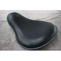 "13"" Bobber Seats (Seat only)"