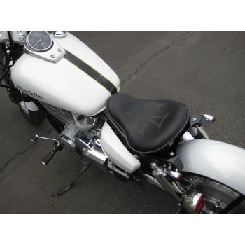 "13"" Spring Seat Kit (Honda Shadow 750 Aero & Phantom)"