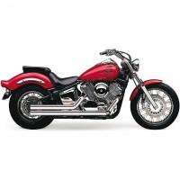 "Cobra ""Speedster Short"" (Yamaha 1100 Dragstar Classic / Custom)"