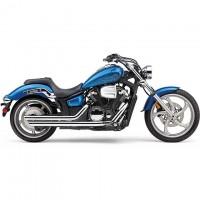 "Cobra ""Speedster Slashdown"" (Yamaha)"