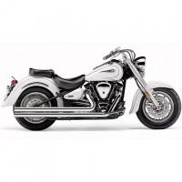 "Cobra ""Speedster Long"" (Yamaha models)"