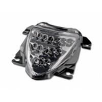 LED TAILLIGHT SUZUKI M109/M1800R (2006-)