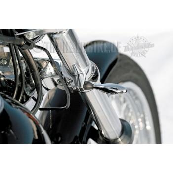 Thunderbike Blinkersfäste M8