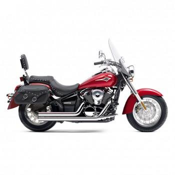"""Cobra """"Speedster Short"""" (Kawasaki VN900 '06-16)"""