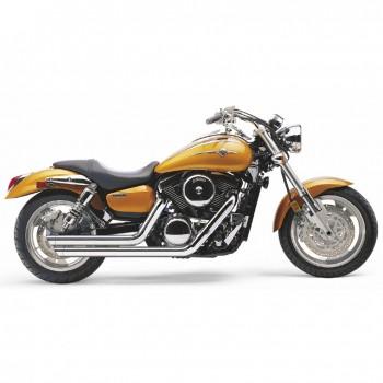 "Cobra ""Speedster Slashdown"" (Kawasaki)"