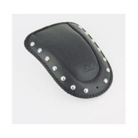 Fender Bib Studded (Yamaha XV1700 Roadstar Warrior)