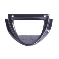 Chin Fairing Scoop with Honeycomb Screen (Kawasaki Mean Streak)