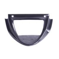 Chin Fairing Scoop (Kawasaki Mean Streak)