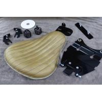 "13"" Spring Seat Kit (Honda Spirit 750 Chain)"