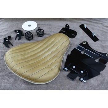 "13"" Spring Seat Kit (Honda Spirit 750 Chain)"