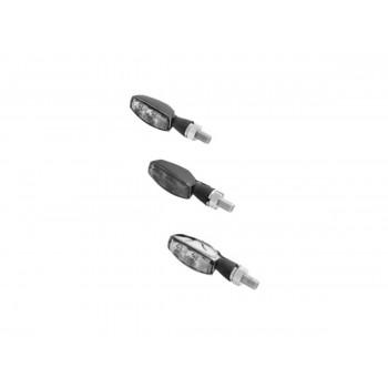 BLAZE Mini Turn signal sets Mini LED
