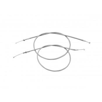 HighwayHawk Clutch Cable (Yamaha XVS1100 '00- )