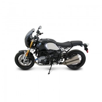 Mustang Vintage Solo (BMW R nineT '14-'17)