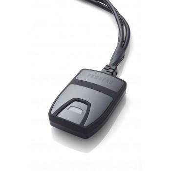 COBRA Fi2000 PowrPro Black (VN1600A/D Vulcan '03-08)