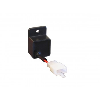Turn signal Relays Led (2-wire Universal)
