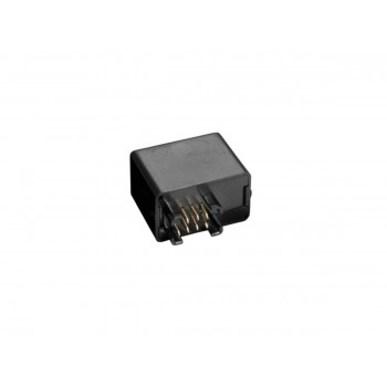 Replacement Turn signal Relays (7-wire Universal)