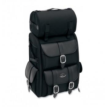SaddleStow Sissybar Bag S3500