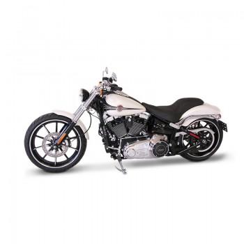 Tripper Fastback™ (Harley-Davidson® Softail Breakout '13-16)
