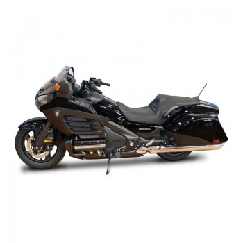 Mustang Tripper Fastback Deluxe (Honda Gold Wing F6B)