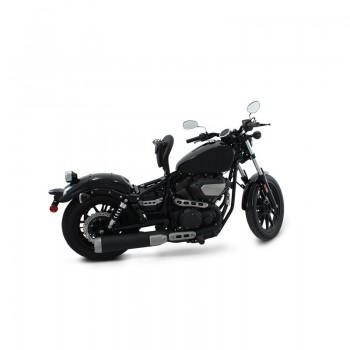 Mustang Solo Spring Kit (Yamaha XV950 Bolt)