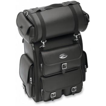 EX2200 Drifter Deluxe