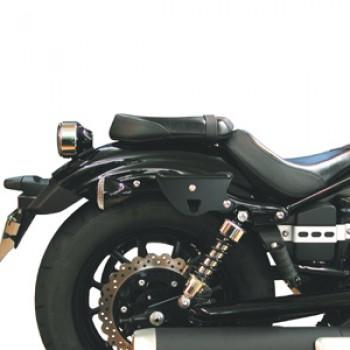 KLICBAG FÄSTE (Yamaha XV950/XV950R)