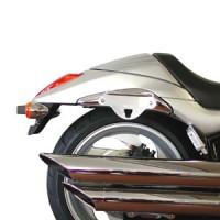 KLICBAG FÄSTE (Suzuki M1800R / M109R)