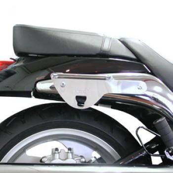 KLICBAG FÄSTE (Suzuki M800 / M50 från '10)