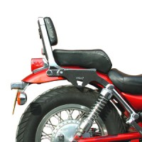 KLICBAG FÄSTE (Suzuki VS600/750/800/1400, S50/83)