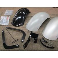 BCB Rear Fender Kit (Honda VTX 1300 C)