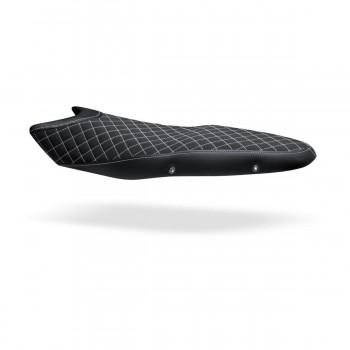 Scrambler Black SV650