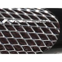 Cage Air Screen (Honda Fury / Honda Customline / Yamaha XVS950 & XVS1300 Midnightstar / Yamaha Stryker)