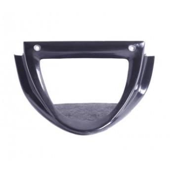 Chin Fairing Scoop (Suzuki Marauder 1600/ M95)