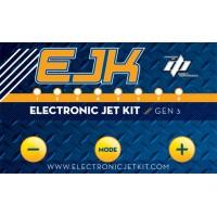 EJK Fuel Controler (Yamaha XVS950 Midnightstar / XV950 Bolt)