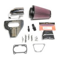 Force Air System (Honda VTX 1800)