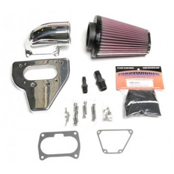 Force Air System (Honda VTX 1800)