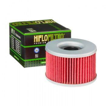 HiFlo HF111