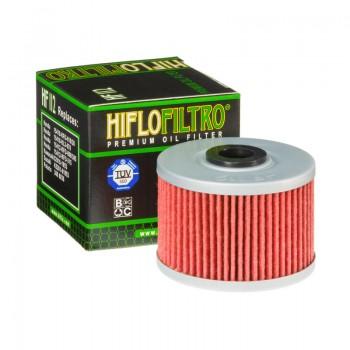 HiFlo HF112