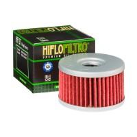 HiFlo HF137