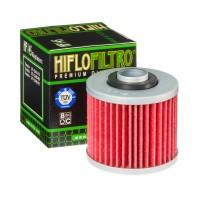 Hiflo HF145