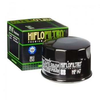 HiFlo HF147