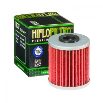 HiFlo HF207