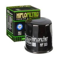 HiFlo HF303