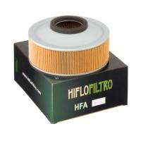 HiFlo HFA2801