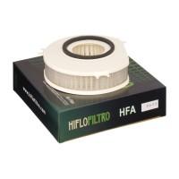 Hiflo HFA4913