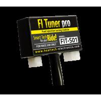 FI Tuner Pro (Suzuki FIT-S01)